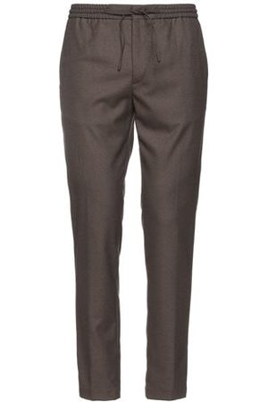 Manuel Ritz TROUSERS - Casual trousers