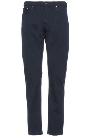 PS PAUL SMITH TROUSERS - Casual trousers