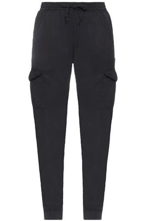 O'NEILL TROUSERS - Casual trousers