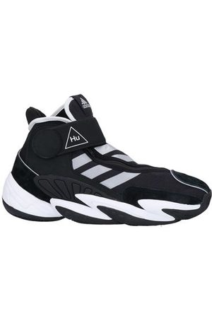 ADIDAS ORIGINALS by PHARRELL WILLIAMS FOOTWEAR - High-tops & sneakers
