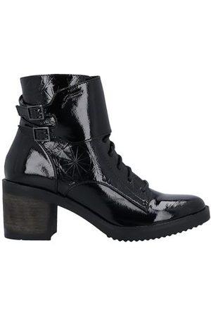 Gattinoni FOOTWEAR - Ankle boots