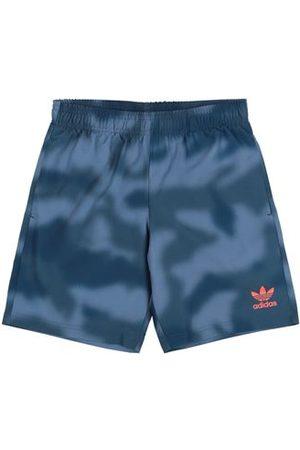 adidas SWIMWEAR - Swimming trunks