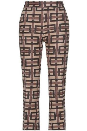 MÊME by GIAB'S TROUSERS - Casual trousers