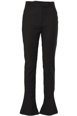 SSHEENA TROUSERS - Casual trousers