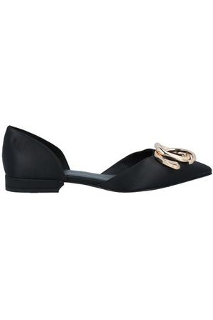 WHAT FOR FOOTWEAR - Ballet flats