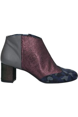 EBARRITO FOOTWEAR - Ankle boots