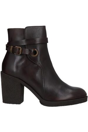 MANAS FOOTWEAR - Ankle boots