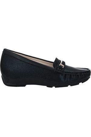 GATTINONI FOOTWEAR - Loafers