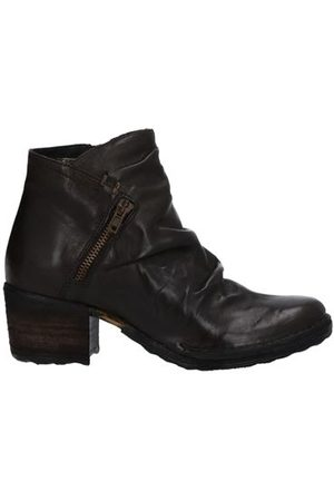 KHRIO' FOOTWEAR - Ankle boots