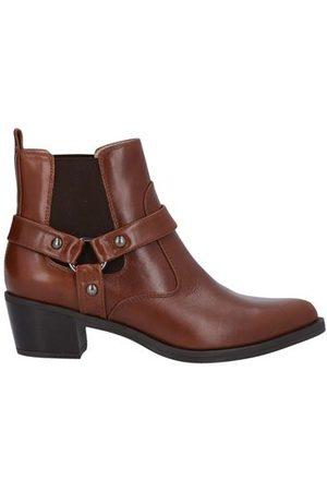 UNISA FOOTWEAR - Ankle boots