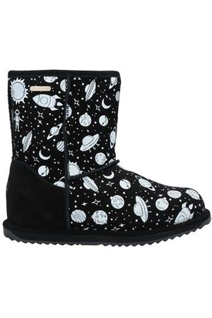 Emu FOOTWEAR - Ankle boots