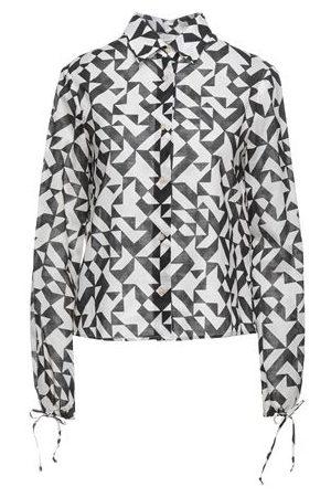 ALYSI SHIRTS - Shirts