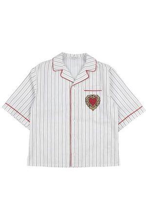 Dolce & Gabbana SHIRTS - Shirts