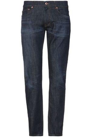 HARMONT&BLAINE DENIM - Denim trousers
