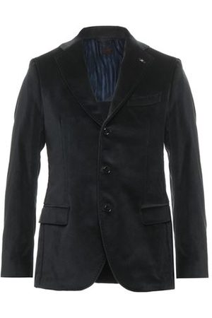 MP MASSIMO PIOMBO SUITS AND JACKETS - Suit jackets