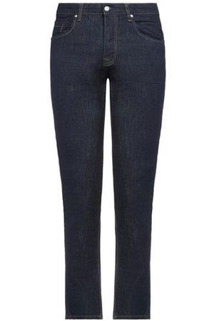 Sseinse DENIM - Denim trousers