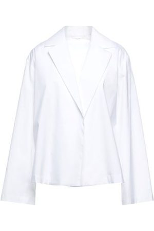 Xacus SUITS AND JACKETS - Suit jackets