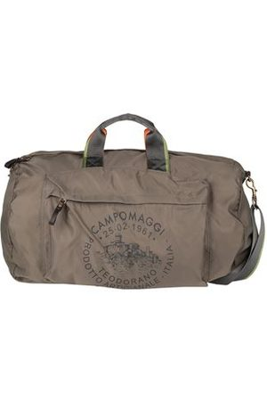 Campomaggi LUGGAGE - Travel duffel bags