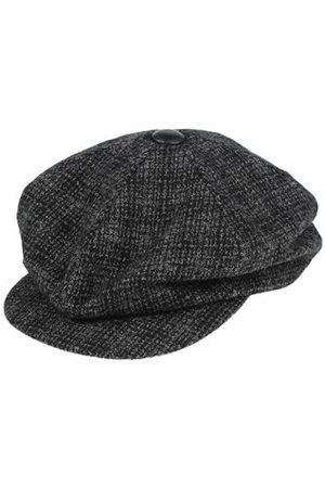 Pins & Needles ACCESSORIES - Hats
