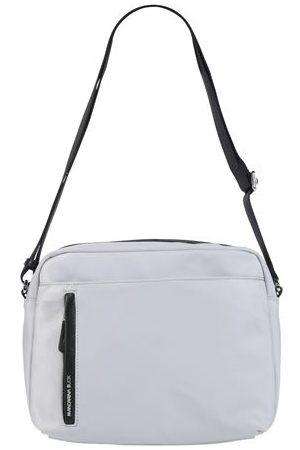 MANDARINA DUCK BAGS - Shoulder bags