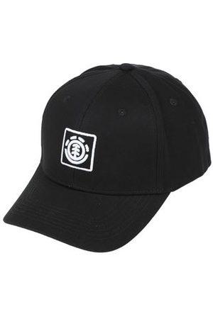 Element ACCESSORIES - Hats