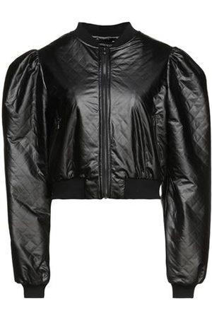 VANESSA SCOTT COATS & JACKETS - Jackets