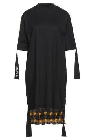 Palm Angels DRESSES - Knee-length dresses