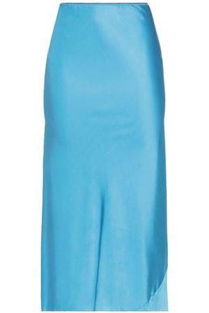 Dorothee Schumacher SKIRTS - Long skirts