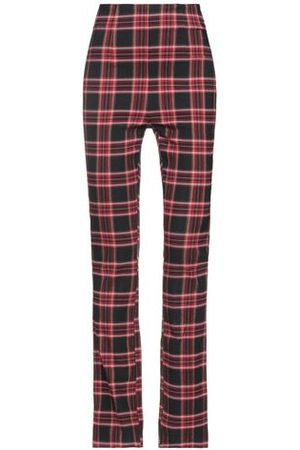 RELISH TROUSERS - Casual trousers