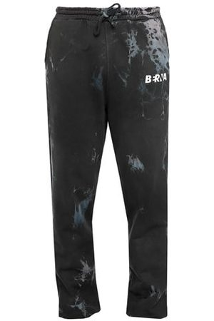 Berna TROUSERS - Casual trousers