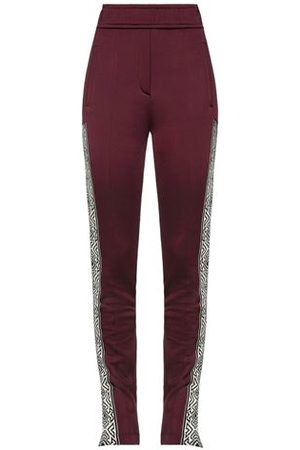 CIRCUS HOTEL TROUSERS - Casual trousers