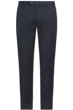 SSEINSE TROUSERS - Casual trousers