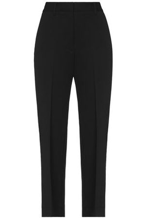 Brag-Wette TROUSERS - Casual trousers