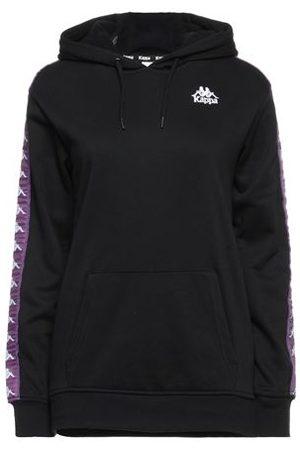 KAPPA TOPWEAR - Sweatshirts