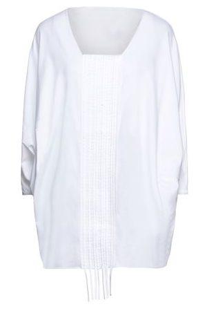 PIERANTONIO GASPARI TOPWEAR - T-shirts