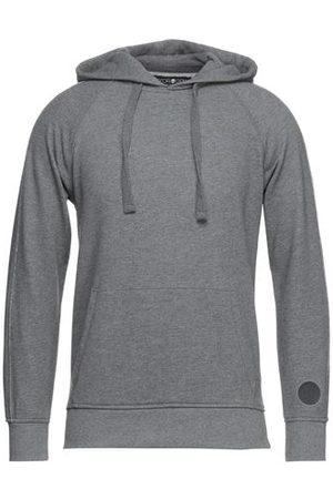 Hydrogen TOPWEAR - Sweatshirts