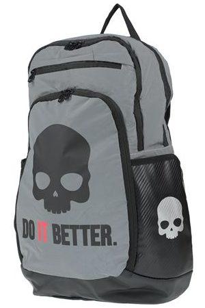Hydrogen BAGS - Backpacks & Bum bags