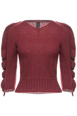 REVISE KNITWEAR - Jumpers