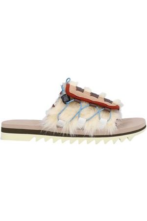 SUICOKE FOOTWEAR - Sandals