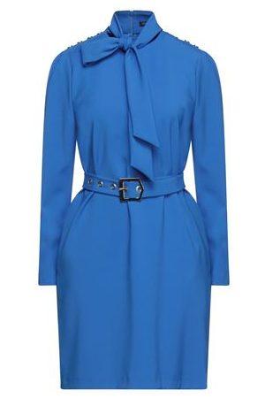 CRISTINAEFFE DRESSES - Short dresses