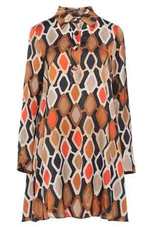 Jucca DRESSES - Short dresses