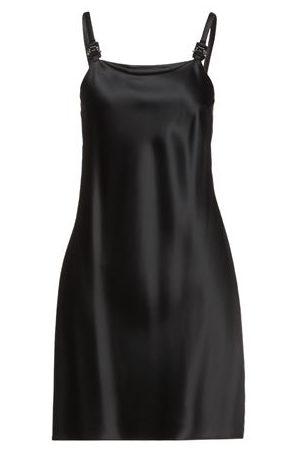 1017 ALYX 9SM DRESSES - Short dresses