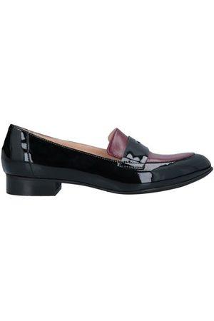 Bruglia Women Loafers - FOOTWEAR - Loafers