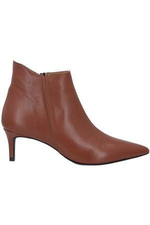 STELE Women Ankle Boots - FOOTWEAR - Ankle boots