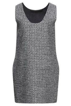 SOALLURE DRESSES - Short dresses