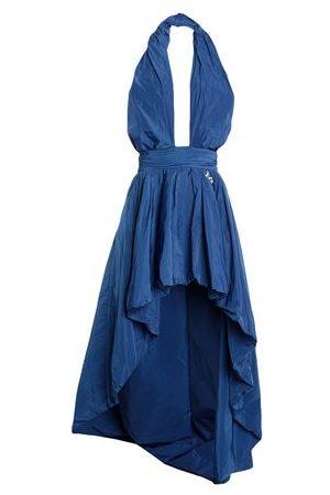 MANGANO DRESSES - Short dresses