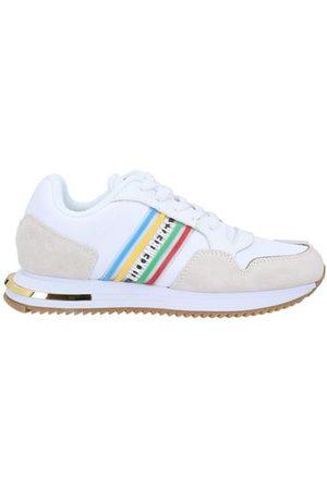 BIKKEMBERGS FOOTWEAR - Low-tops & sneakers