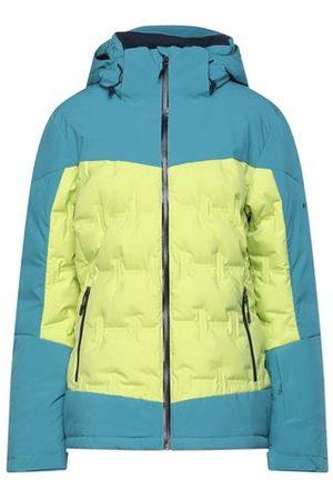 Columbia COATS & JACKETS - Down jackets
