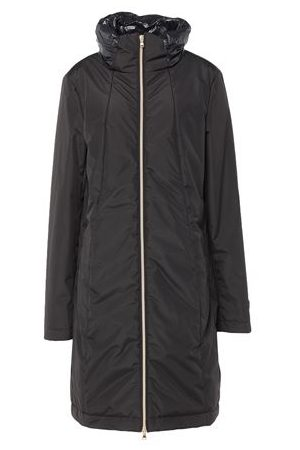 GEOSPIRIT COATS & JACKETS - Down jackets