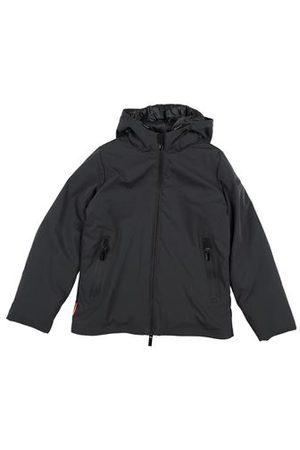 RRD COATS & JACKETS - Jackets